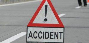 Bărbat lovit de mașină pe strada Vărăriei din municipiu