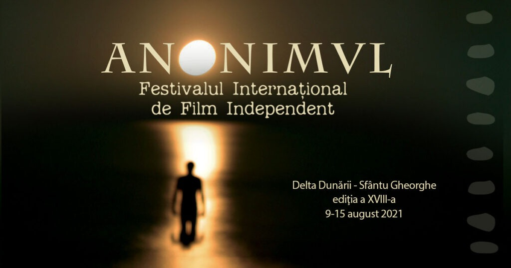 La Festivalul Anonimul doar cu vaccin sau test anti-COVID-19!