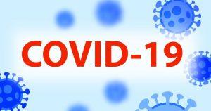 20 de tulceni infectați cu virusul COVID-19, 510 în carantină!