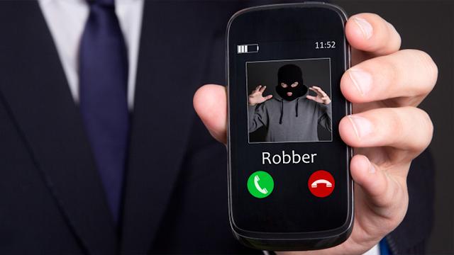 Tulcenii alertați de polițiști: Atenție la înșelăciunile prin telefon