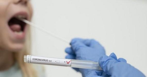 DSP Tulcea este autorizată să facă teste COVID-19