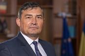 Prefectul Marcel Ivanov a fost eliberat din funcție