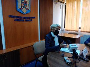Raluca Turcan: Direcțiile de Asistență Socială sancționate cu 25% din finanțări, pentru că nu au trimis planuri de restructurare a centrelor rezidențiale