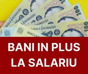Ministrul Muncii: De la 1 ianuarie 2022 salariul minim net va crește cu 138 de lei!