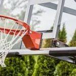 Sâmbătă se joacă baschet în familie, la Liceul Henri Coandă Tulcea