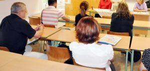 Înscrierile pentru posturile de directori de școli se vor face online!