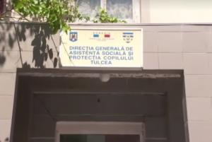 Consiliul Județean Tulcea va asigura bugetul DGASPC, după ce instituția a fost sancționată de Ministerul Muncii și Protecției Sociale