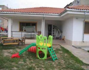 Trei copii dintr-un centru social din Tulcea, confirmaţi cu COVID-19