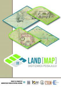 ICEM Tulcea va crea, cu ajutorul unei drone, modele digitale 3D pentru siturile arheologice din judeţ