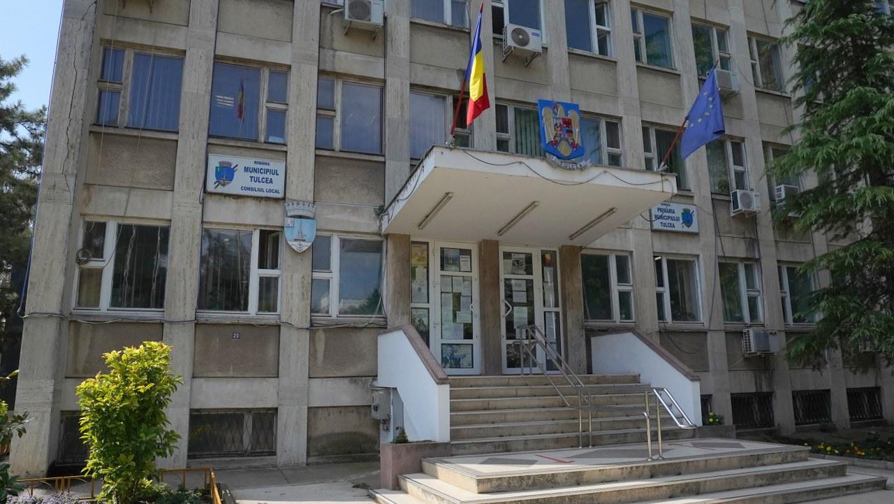 Primăria Tulcea va publica pe site toate cheltuielile publice