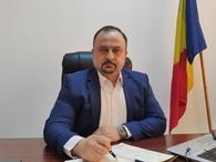 Subprefectul Nicolae Topoleanu a preluat atribuțiile prefectului județului Tulcea