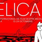 Din această seară, tulcenii pot viziona online filmele din cadrul PELICAM 2021