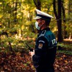 Poliția Română: Pentru posturile scoase la concurs, candidații trebuie să fie vaccinați sau testați