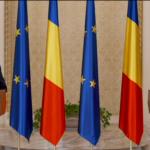 Nicolae Ciucă, ministrul interimar al Apărării, desemnat oficial pentru funcţia de premier!
