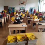 Premieră în educația românească: Educația financiară și cea juridică vor fi materii obligatorii din clasele primare!