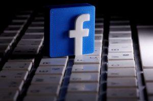 Facebook ar intenționa să-și schimbe numele în Horizon