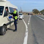 În acest weekend, poliţiştii tulceni au dat zeci de amenzi pentru nepurtarea măştii de protecţie