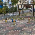 Dragoș Simion: Având în vedere cele întâmplate, am decis să nu mai relocăm parcul din zona ANL-C5