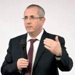 Președintele Colegiului Medicilor România: Medicii care prezintă opinii nefundamentate științific despre COVID19, să fie suspendați din profesie