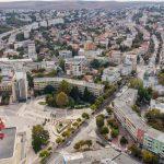 Și cei fără certificat verde pot merge la ghișeele instituțiilor subordonate Primăriei Tulcea!