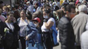 Sondaj INSCOP: România se îndreaptă într-o direcție total greșită, cred 81% dintre românii intervievați