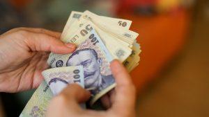 Facturile de energie, carburanții și uleiul comestibil au înregistrat cele mai mari scumpiri, în ultimul an